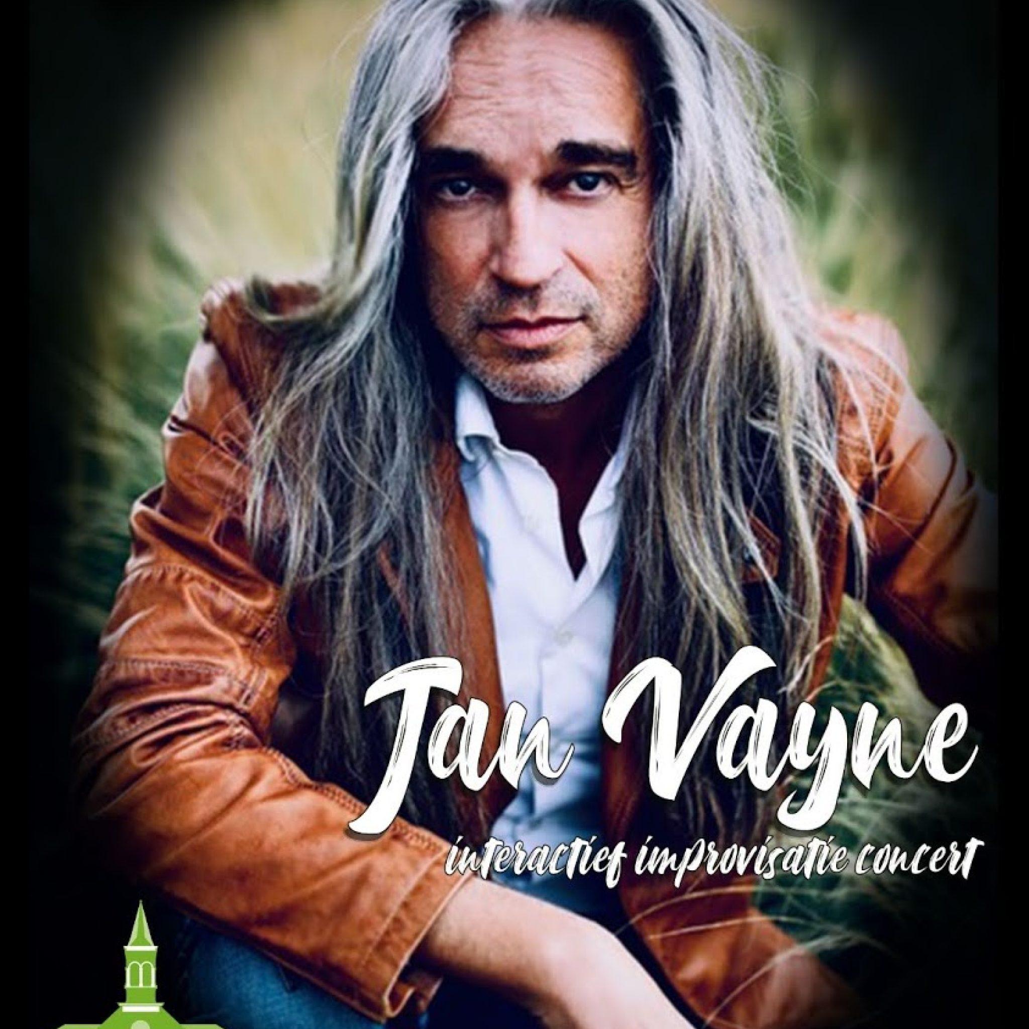 Jan-Vayne